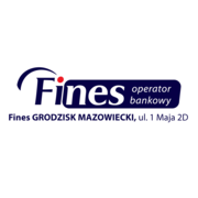 Job offers, jobs at Fines Operator Bankowy S.A.