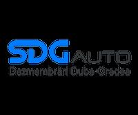 Locuri de munca la SDG Auto Oradea