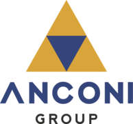 Job offers, jobs at ANCONI M&E GROUP SRL