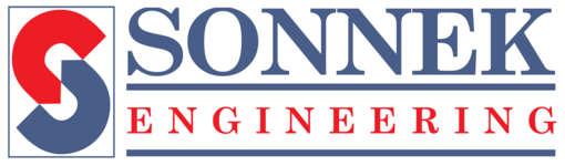 Locuri de munca la Sonnek Engineering SRL