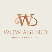 Job offers, jobs at WOW Agency