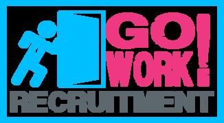 Állásajánlatok, állások GoWork Recruitment Bt.