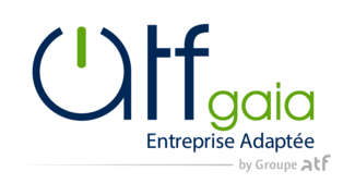 Offres d'emploi, postes chez ATF Gaia