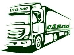 Locuri de munca la UTIL NRG CARGO SRL