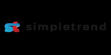 Locuri de munca la SimpleTrend