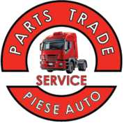 Job offers, jobs at Parts Trade FL SRL