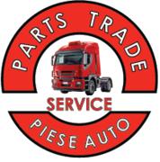 Locuri de munca la Parts Trade FL SRL