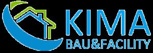 Stellenangebote, Stellen bei Kima Bau GmbH