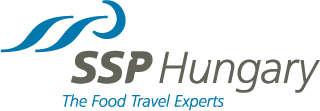 Ponude za posao, poslovi na SSP Hungary Kft.
