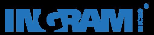 Locuri de munca la Ingram Micro Distribution (Rrc Tech Distribution)