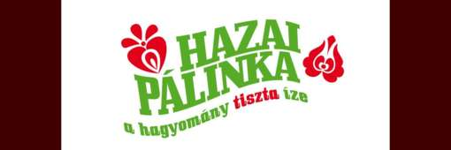 Job offers, jobs at Hazaipálinka.hu Kft