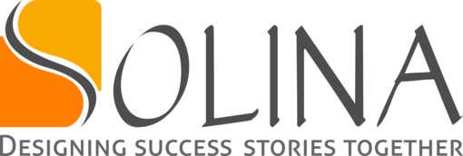 Locuri de munca la SOLINA ROMANIA SRL