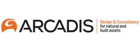 Stellenangebote, Stellen bei ARCADIS Project Engineering