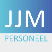 Job offers, jobs at JJM Personeel