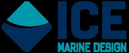 Job offers, jobs at ICEPRONAV ENGINEERING SRL