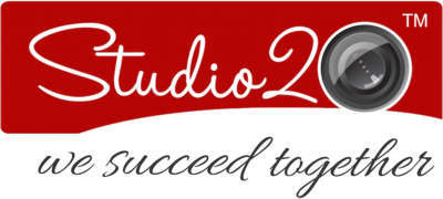 Oferty pracy, praca w Studio20