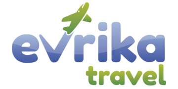 Job offers, jobs at EVRIKA TRAVEL SRL
