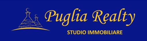Job offers, jobs at Puglia Realty - Studio Immobiliare