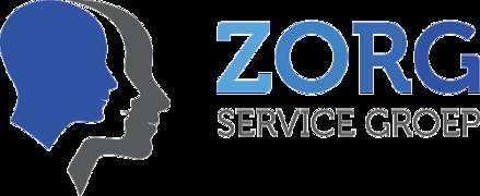 Stellenangebote, Stellen bei ZSG