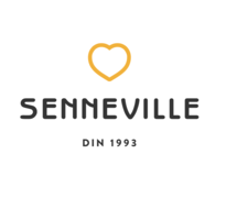 Job offers, jobs at Senneville Inter