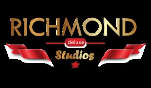 Locuri de munca la RICHMOND Studio