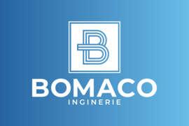 Locuri de munca la S.C. BOMACO S.R.L.