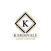 Job offers, jobs at Kardinale Luxury Furniture