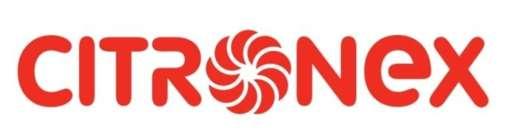 Job offers, jobs at Citronex I Sp.  z o.o.