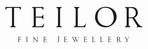 Stellenangebote, Stellen bei Teilor Fine Jewellery