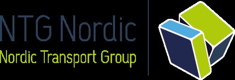Locuri de munca la NTG Nordic Transport Group