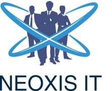 Oferty pracy, praca w NEOXIS IT SRL