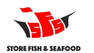 Locuri de munca la Store Fish & SeaFood