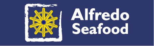 Stellenangebote, Stellen bei Store Fish & Sea Food