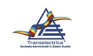 Locuri de munca la CN Transelectrica SA Sucursala de Transport Cluj
