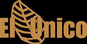 Stellenangebote, Stellen bei EL UNICO PARADIS SRL