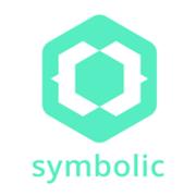 Locuri de munca la Symbolic Solutions SRL