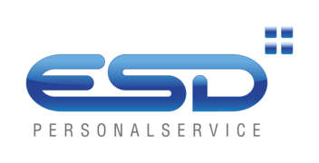 Job offers, jobs at ESD PERSONALSERVICE