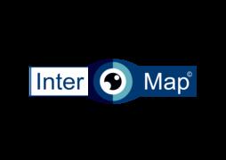 Állásajánlatok, állások InterMap