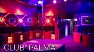 Stellenangebote, Stellen bei Club Palma