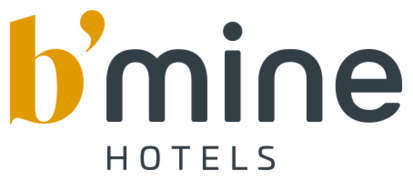 Stellenangebote, Stellen bei b'mine hotels GmbH