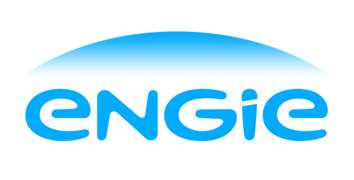 Job offers, jobs at ENGIE Romania SA