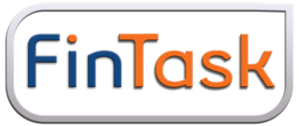 Job offers, jobs at FINTASK SRL