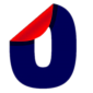 Locuri de munca la Optim Telecom Business SRL (Orange Partner)