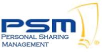 Állásajánlatok, állások Personal Sharing Management UG (haftungsbeschränkt)