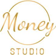 Stellenangebote, Stellen bei Money Studio