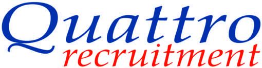 Locuri de munca la Quattro Recruitment Ltd