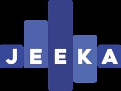 Job offers, jobs at Jeeka apps Srl