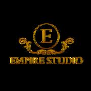Állásajánlatok, állások Empire Studio