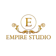 Locuri de munca la Empire Studio