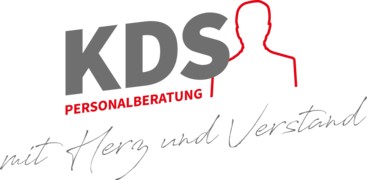 Stellenangebote, Stellen bei KDS Personalberatung DE